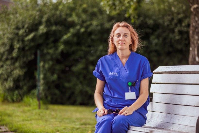 Günekoloog hoiatab naisi: valehäbi võib karmilt kätte maksta