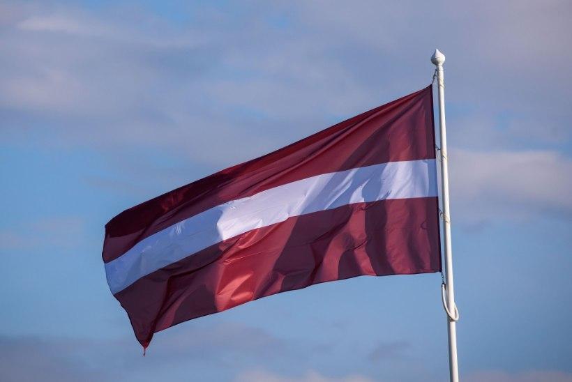 Läti sel nädalal siiski Eestist tulijat karantiini ei sunni