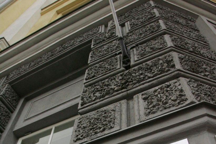 Eesti peab USA-le välja andma IT-ärimehe