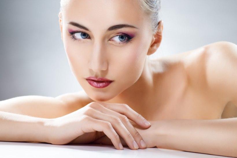 ILUHOOLDUSRUTIIN PAIKA: 7 toodet, mida vajab iga naine, et püsida kaunis, nooruslik ja terve!