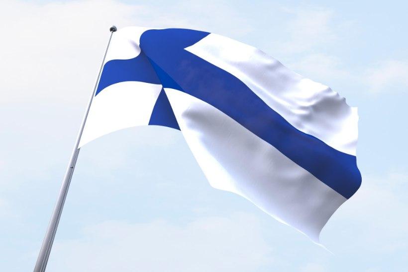 KURB: Soome suusalegendil ja olümpiavõitjal amputeeriti jalg
