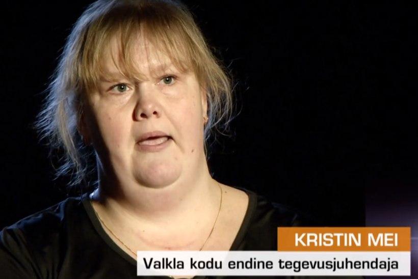 Olukord Eesti erihooldekodudes: kehvad töötingimused ja pidevad kallaletungid