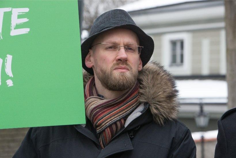 ÜLEVAADE | Eesti avaliku elu tegelased, kes on põdenud koroonaviirust