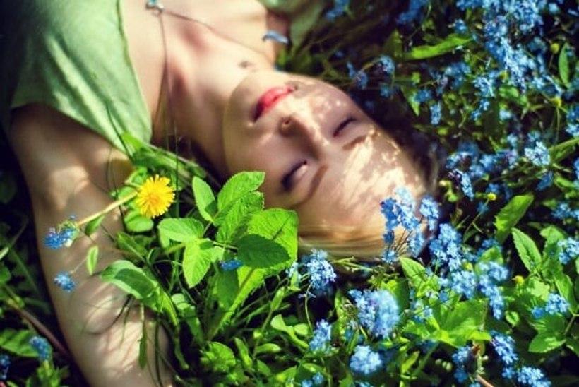 Loodusterapeut Mai-Liis Kivistik: selle asemel, et kulutada varandus iluoperatsioonidele või täitesüstidele, proovi hoopis seda