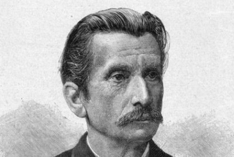 Leopold von Sacher-Masoch – kuri geenius või õnnetu ohver?