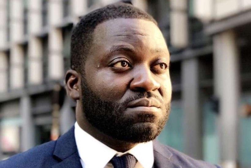 ÕL EKSKLUSIIV   Aafrika talente Eestisse vahendav Gambia agent: teie koondise valikud tunduvad ebaausad
