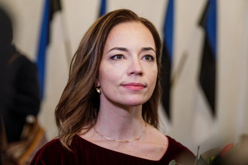 Haridusminister tahab toetada vene laste keeleõpet eesti haridusasutustes
