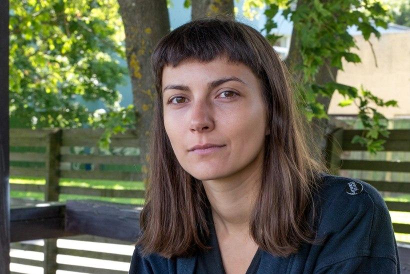 Izmailova: ametnike vaktsiinikorruptsioonil on inimelude hind, Lutsar peaks ennast teadusnõukojast taandama