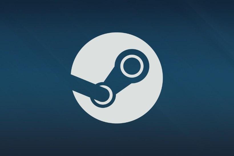 Steam alustas 2021. aastat järjekordse kasutajaterekordiga, ületati oluline teetähis