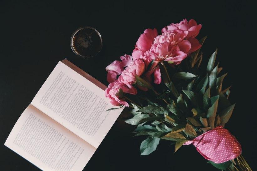 Kümme viisi, kuidas end rohkem armastada