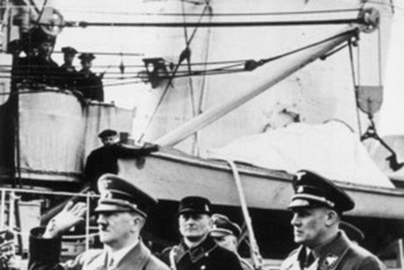 PREISIMAA LAGUNEB: Klaipeda sadam läks Leedu koosseisu