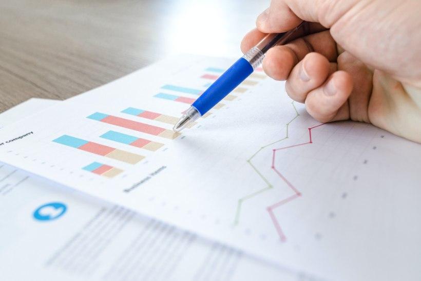 10 olulist punkti: enne, kui otsustad investeerida, tee ettevõtte kohta põhjalik kontroll