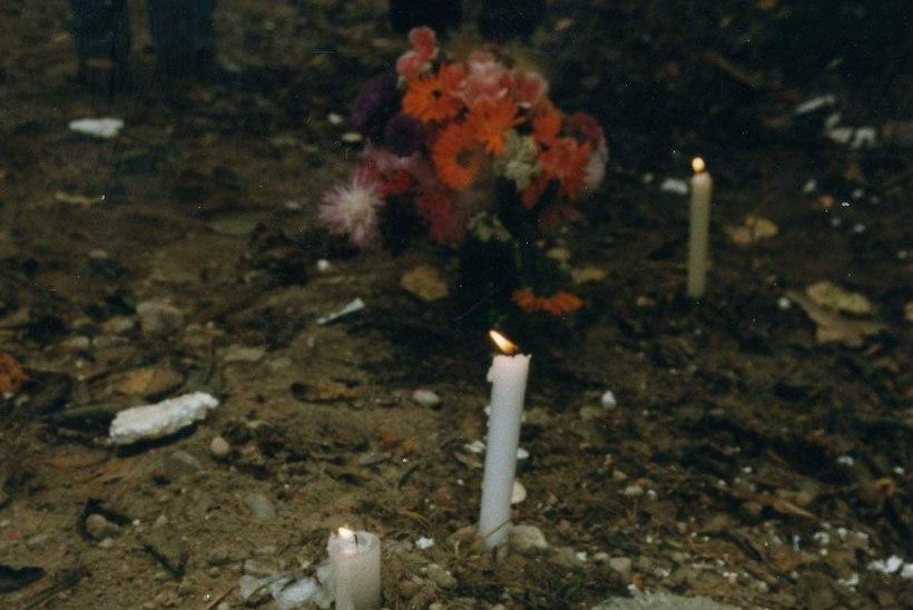 ÕL VIDEO | Kaheksa hukkunud last: 25 aastat tagasi juhtus Eesti rängim avarii