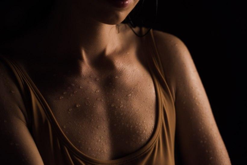 Plastikakirurg Siim Simmo: rindade allavajumisega ei pea leppima