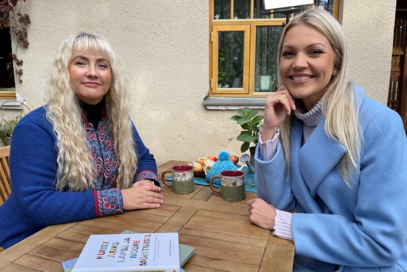 """Kanal 2 """"Südamesoov"""" täidab Jaak Joala lemmikõpilase sahtlisse kirjutatud musikaalse unistuse"""
