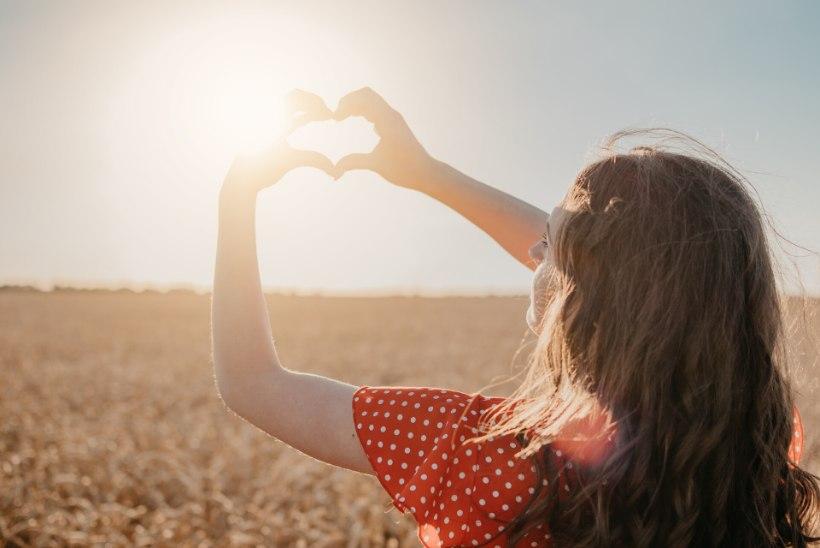 Muutunud elustiil seab uued nõudmised D-vitamiini tarbimisele