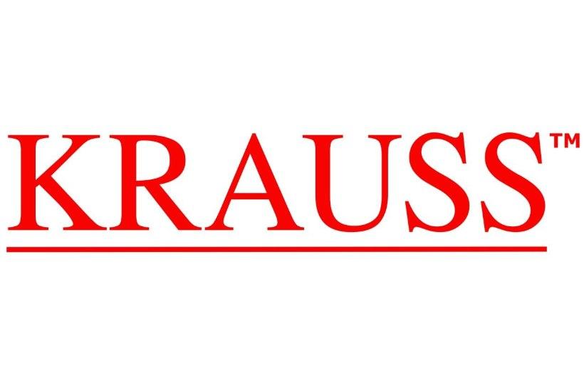 Krauss – eestimaised premium-klassi puhastusained, mille tõhususes on raske kahelda!