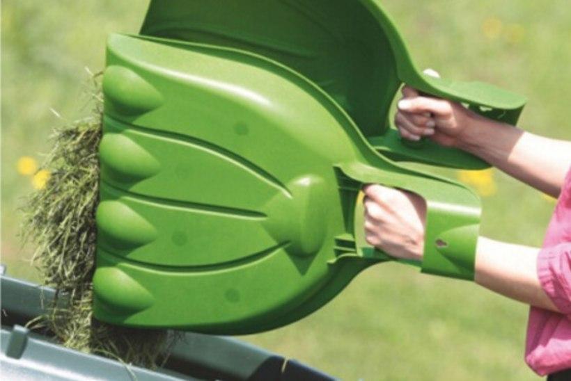 AIAMÄRKSÕNAD OKTOOBRIS: korrasta aeda ja aiamööblit, paranda jalgratast, säilita sügise värve ja tee ise taimedest bareljeef