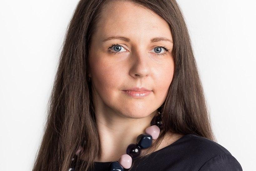 RAHAGA SÕBRAKS | Rahatarkuse ekspert Kadri Mäsak õpetab: need on lihtsad ja tehtavad esimesed sammud finantsvabaduseni