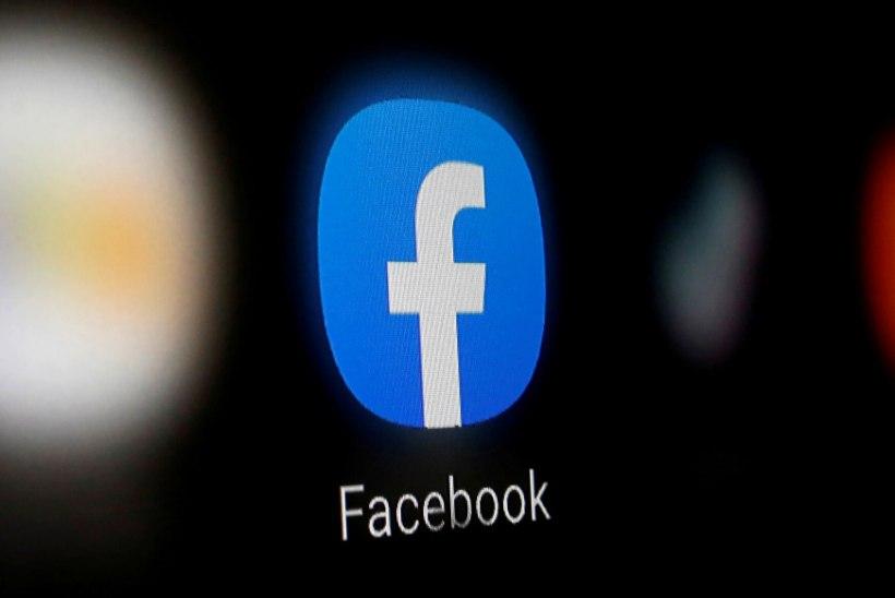 Facebooki, Instagrami ja Whatsappi tabas tohutu ülemaailmne rike