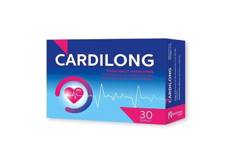 Tänapäeva probleemid: südamehaigused ei küsi enam vanust