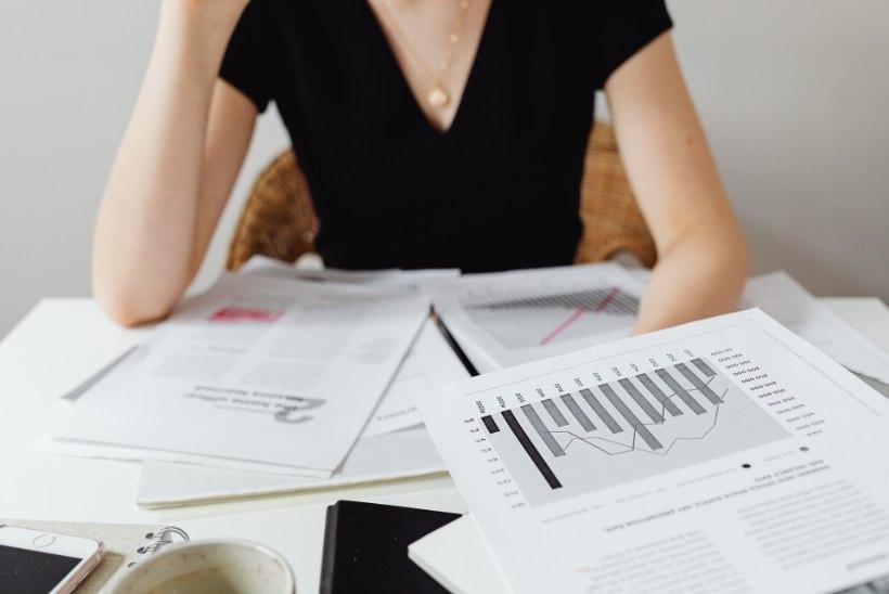 IPO-l osalemine: kuidas otsustada, kas pakutavat aktsiat tasub osta?