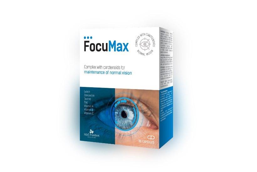 Veedad ekraanide ees palju aega? Head nipid, kuidas silmi kahjuliku kiirguse eest kaitsta!