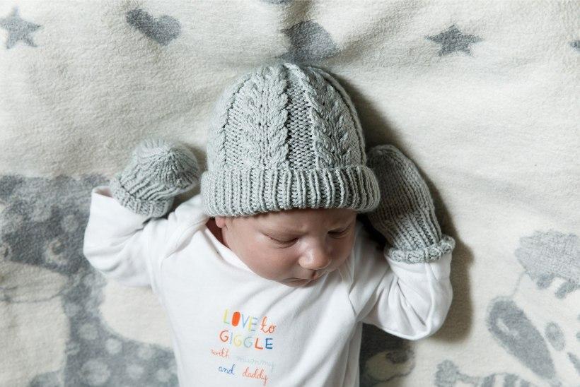 Jaanuaris registreeriti vähem sünde ja rohkem surmi kui aasta tagasi