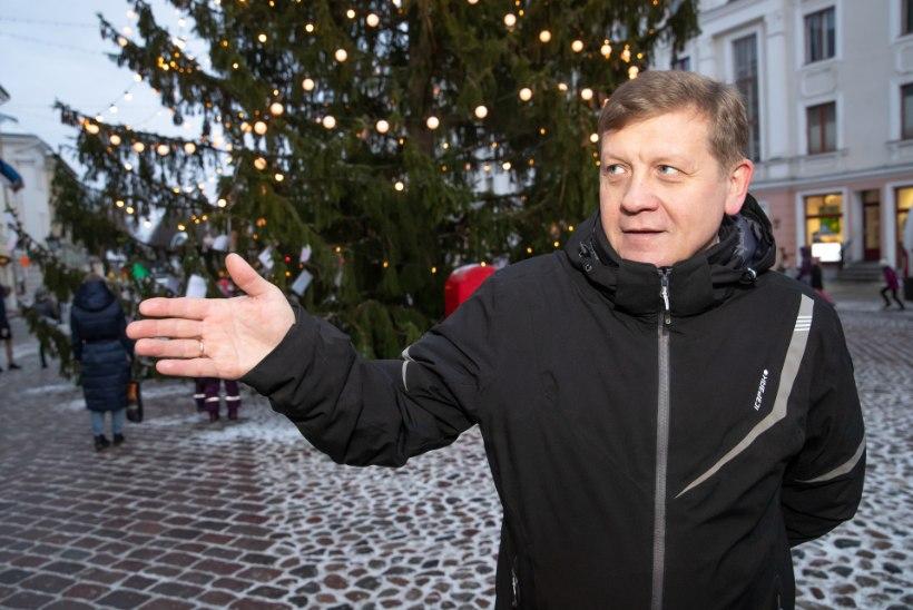 Veel üks ähvardav viirus: linnugripp jõudis naabrite juurest Eestisse