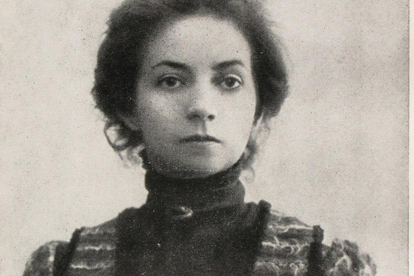 Anton Tšehhovi lemmiknäitleja jäi kurjale viirusele alla
