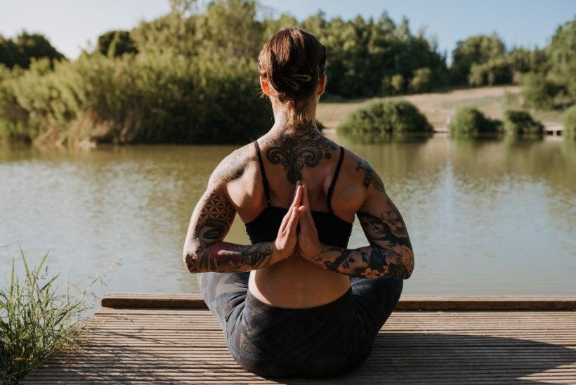17 harjumust, mis võtavad aega kõigest ühe minuti, aga muudavad su elu