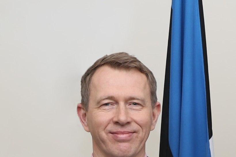 Ministriks läinud Kristjan Jaani asemel saab Põhja prefektiks Joosep Kaasik