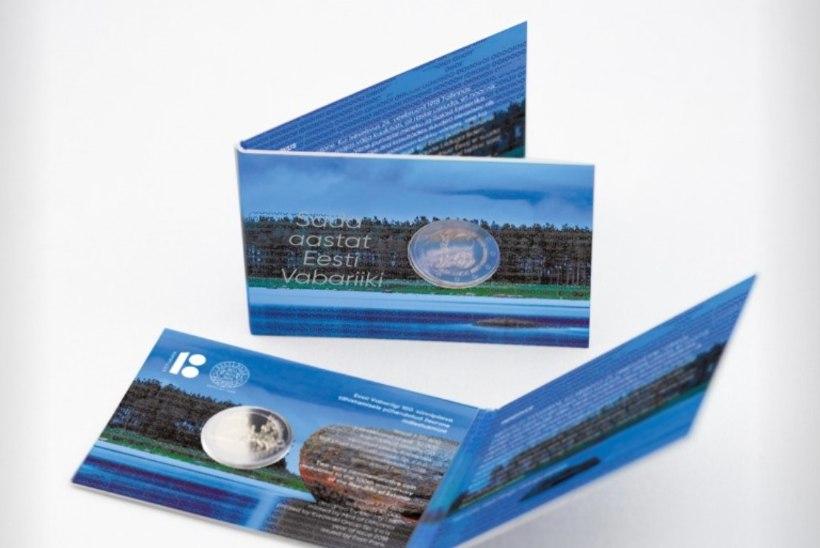 MÄLUMÄNG   Kui palju tead tegelikult Eesti kohta? Vasta küsimustele ja võida auhind!