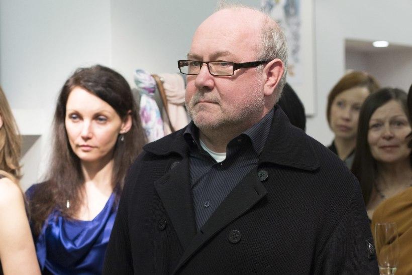 Üürivaidlus: Ivo Nikkolo firma nõuab Baltmanilt kohtus 85 000 eurot