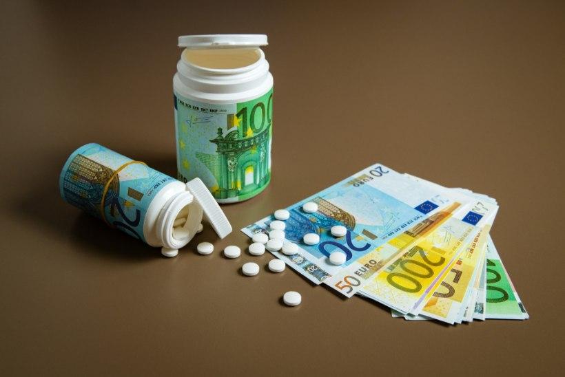 PETTUSED JA TEADMATUS: nendel juhtudel tuleb haigekassale raha tagasi maksta!