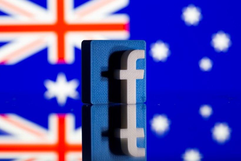 Facebook taastas Austraalias uudistesisu, ent sarnane vägikaikavedu võib tulevikus korduda ka Euroopas