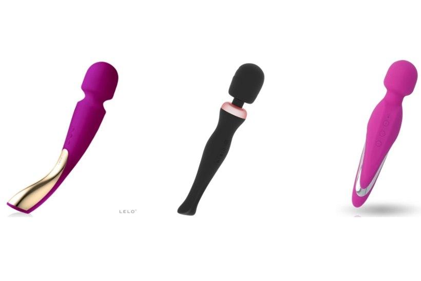 Kuidas naine orgasmini viia – 7 seksikat naistepäeva kingisoovitust!