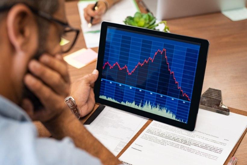 Kust saada tasuta investeerimiskogemust?