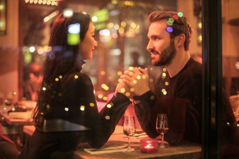 Mees räägib: need on viis suurimat viga, mida naised suhte alguses teevad