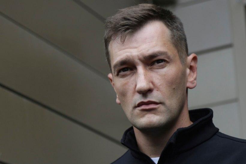 Moskva kohus paigutas Navalnõi venna koroonareeglite rikkumise ajendil koduaresti