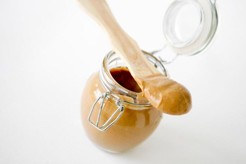 TEADLANE SELGITAB: viis tuntud maitsetaime, mis turgutavad tervist