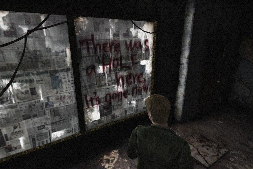 """""""Silent Hilli"""" helilooja õrritab uue projektiga: see on miski, mida kõik on oodanud"""
