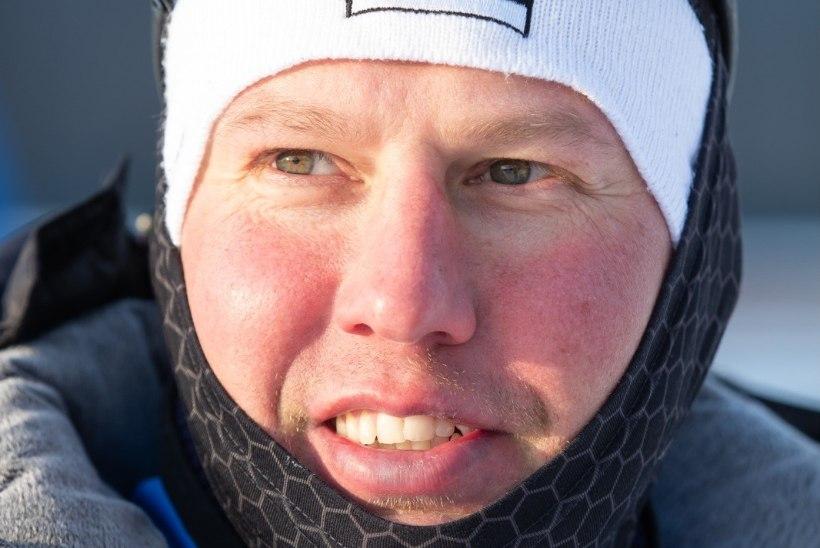 Aivar Rehemaa Oberstdorfi MMilt: Bolšunov teeb kõik selleks, et norralaste näod ei oleks iga päev väga rõõmsad!