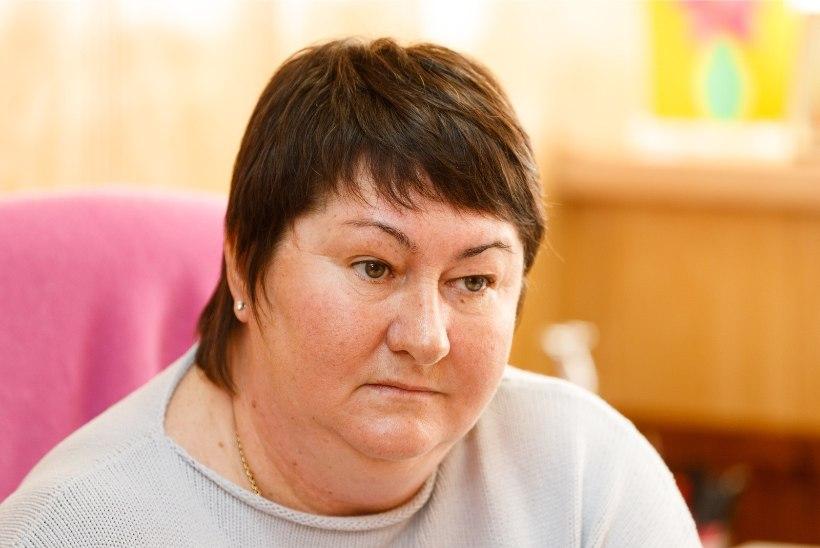 Jelena Välbe tahab sportlastele kehtestada karmid reeglid: muidu head tulemust ei tule!