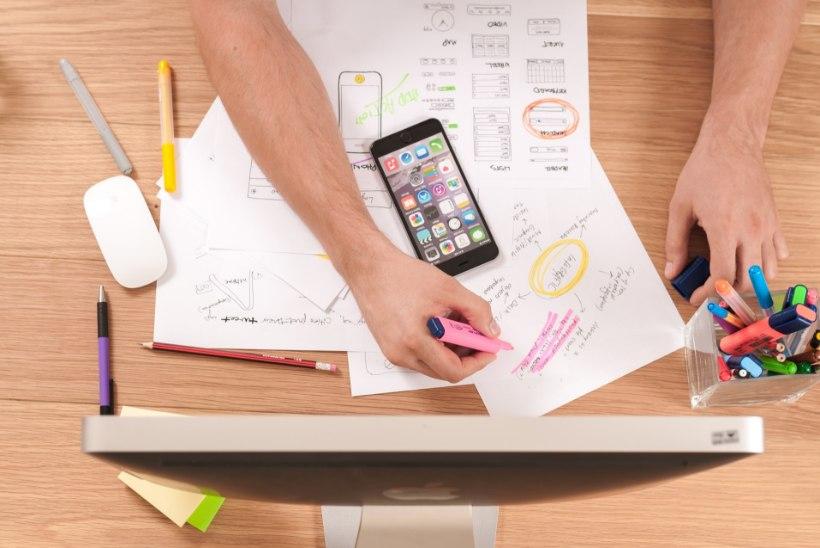 HÄID SOOVITUSI: mida teha, kui senine töö on otsa saanud või ei paku enam rõõmu?