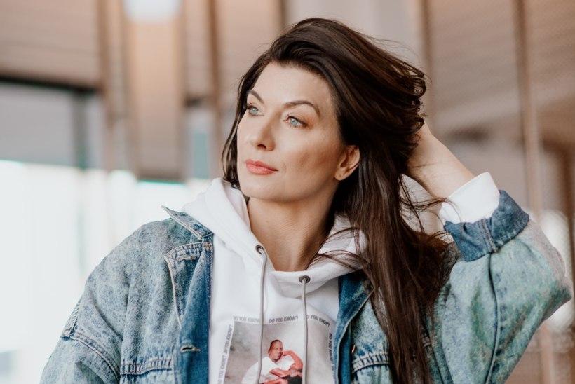 Maris Kõrvits meenutab Raadio 2st lahkumist: ma ei karda välja öelda, et kirjutasin lahkumisavalduse nuttes