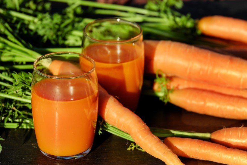 NII VÄSINUD JA KURNATUD! Võib-olla sa ei saa toidust neid olulisi vitamiine