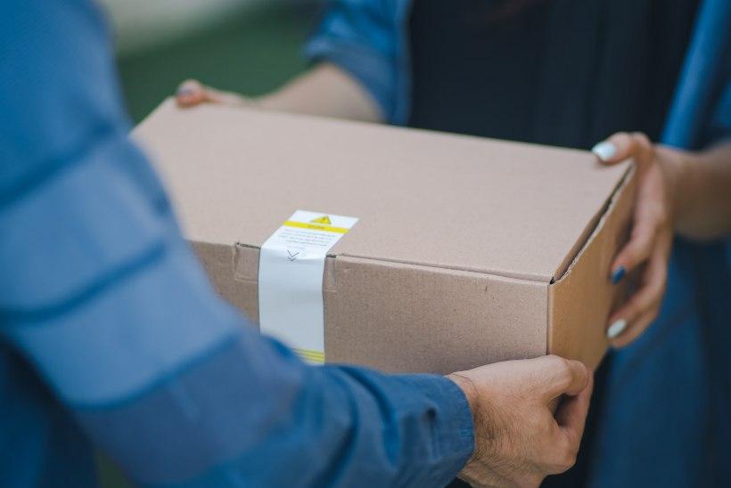 E-kaubanduse uus kahtlane trend: kohalik pakk tuleb hoopis Hiinast! Kuidas dropshipping ära tunda?