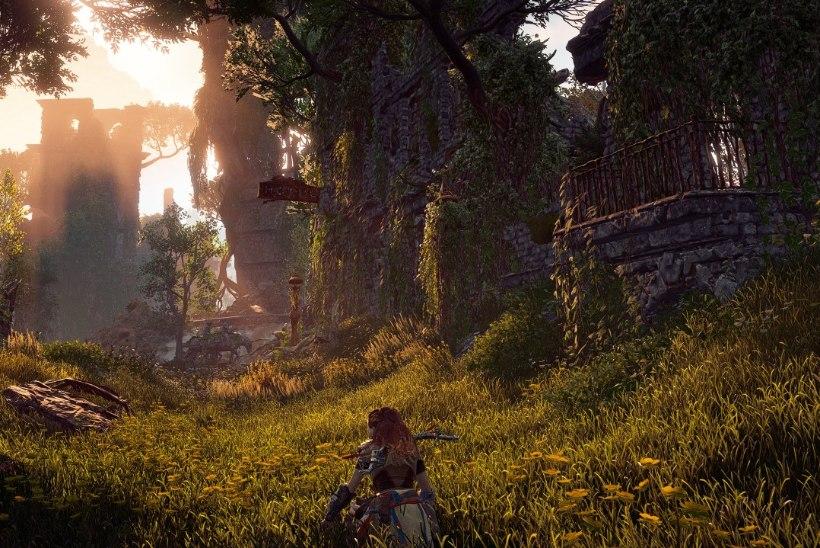 Selgusid mängud, mille PlayStation järgnevate kuude jooksul tasuta ära jagab!