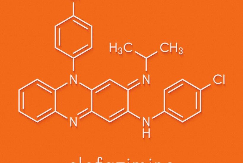 KAS KOROONARAVIM ON LEITUD? Teadlaste arvates võib sobida ammu tuntud ja odav ravim